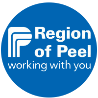 Region-of-Peel